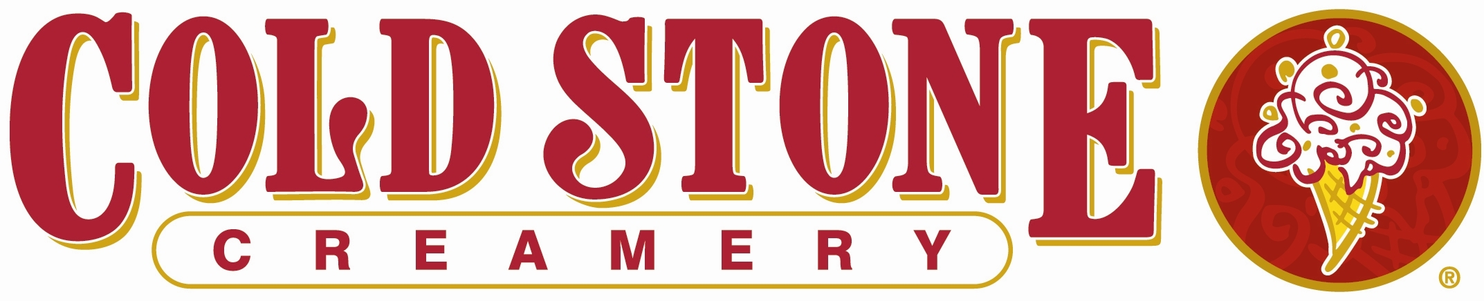 Cold Stone Logo Link