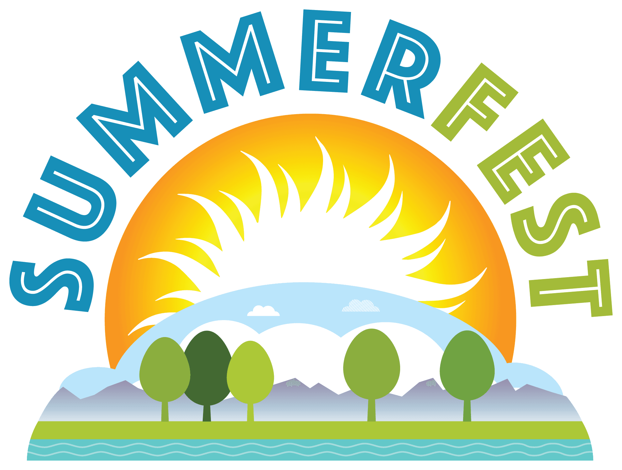 SummerfestLogo_Transparent