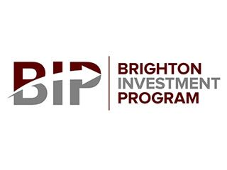 BrightonInvestmentProgram