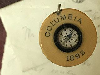 Columbian Expedition 1892_web