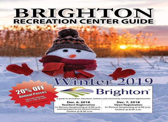 Winter Brochure 2019 550x400