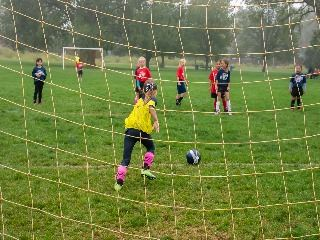 Youth Soccer | Brighton Colorado