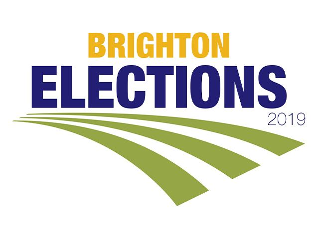BrightonElections_2019_Highlight