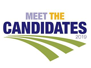 MeetTheCandidates_2019_NewsFlash