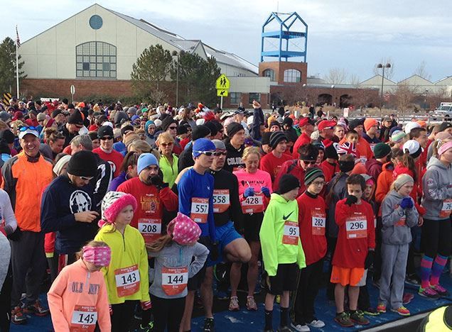 TurkeyTrot_Highlight