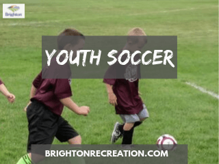 2020 Youth Soccer NewFlash