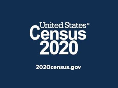 Census_Highlight