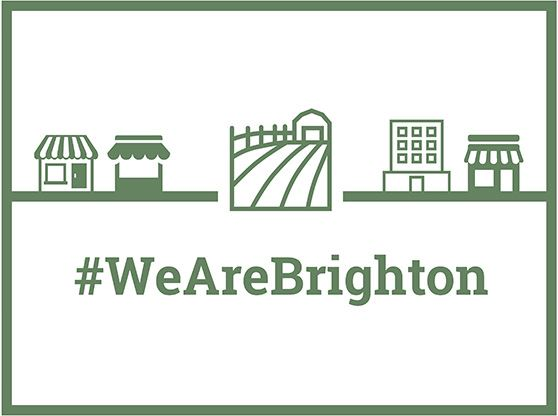 WeAreBrighton_HIGHLIGHT