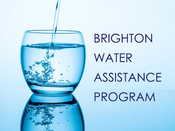 WaterAssistance_Highlight