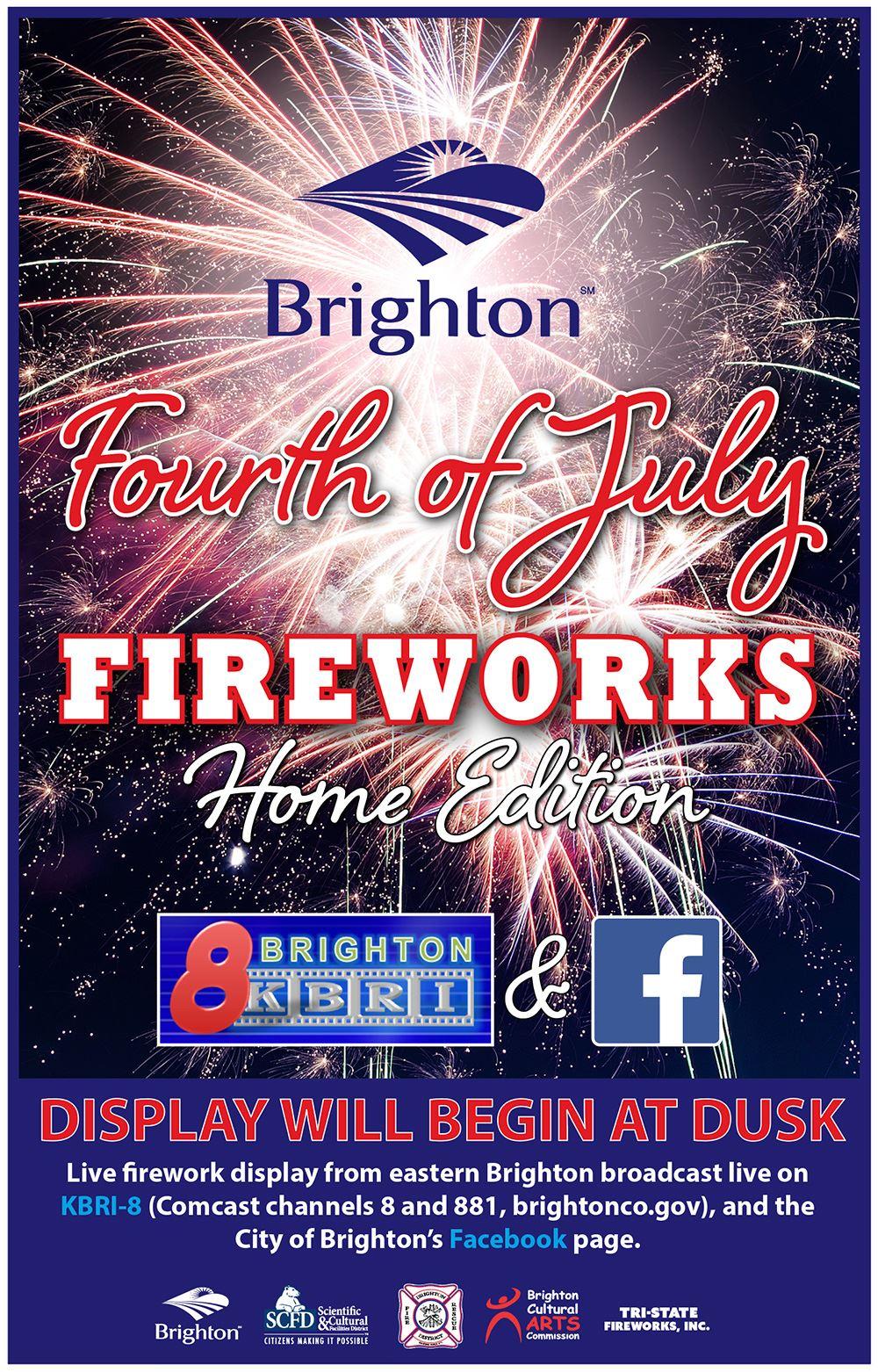 Brighton_July4th_2020