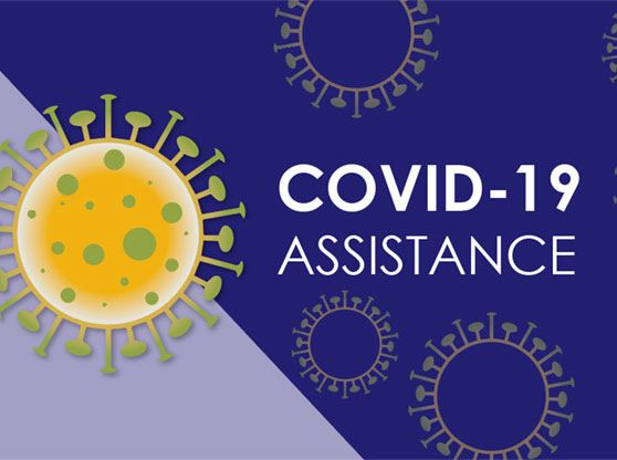 COVID_Assistance