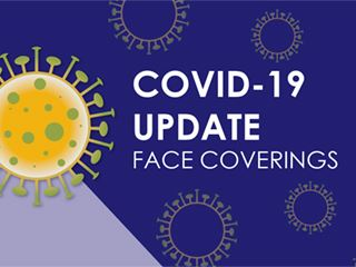 COVID-FaceCoverings