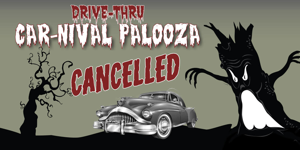 car-nival palooza cancelled