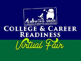 virtual college fair