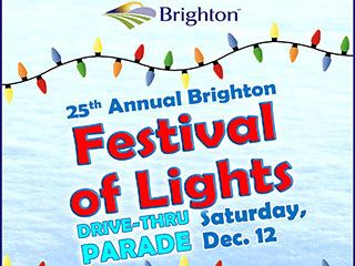 Festival-of-Lights-nf