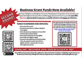 Business-Rent-Mortgage-Grant-Re-Launch-Nov-2020-gfx