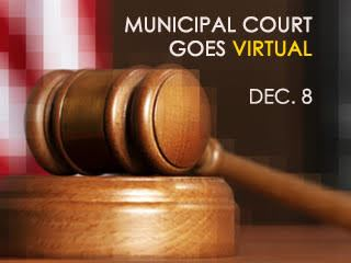 virtual court nf