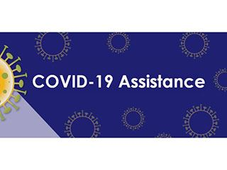 covid-assitance-cover-nf