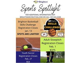sports-spotlight-january-nf
