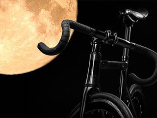Full-Moon-Bike-Ride-NF