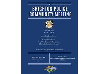 BRIGHTON-POLICE-COMMUNITY-MEETING-NF