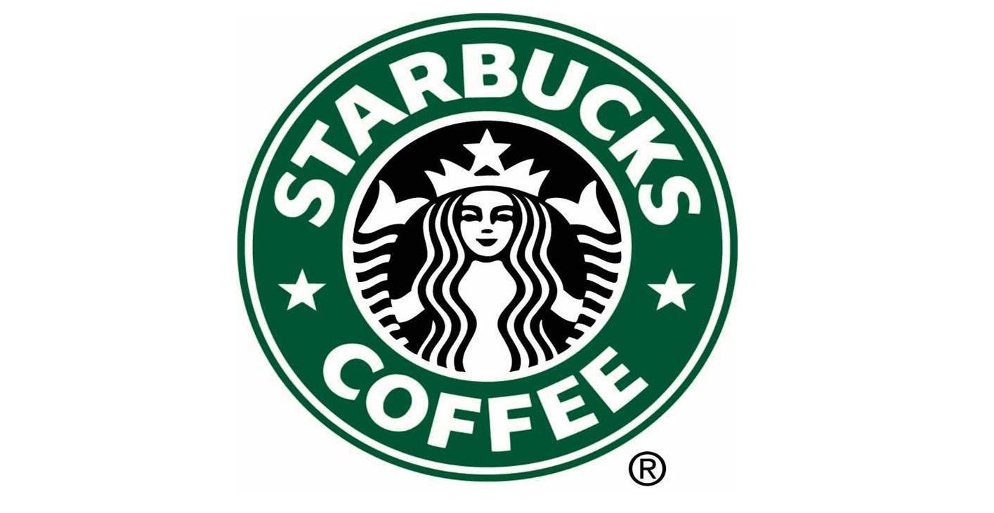 Starbucks Logo Link