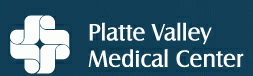 Platte Valley Medical Center Logo Link