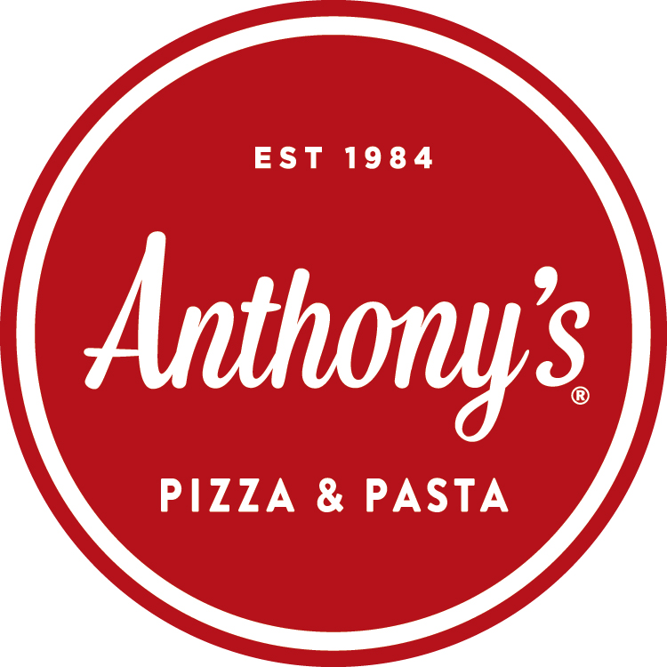 Anthonys Pizza Logo Link