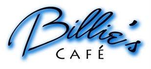Billies Logo Link