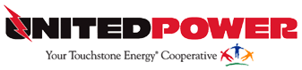 United Power Logo Link