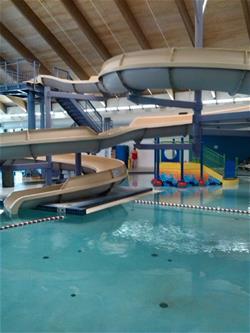 Indoor pool area brighton colorado - Brighton hotels with swimming pools ...