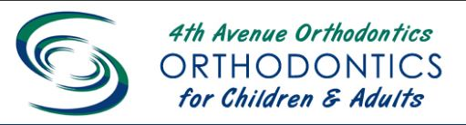 4th Ave Orthodontics
