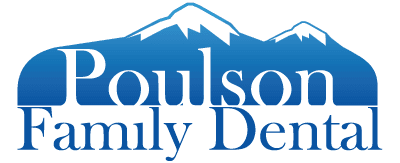 Poulson Family Dental