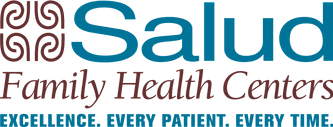 Salud Family Clinic
