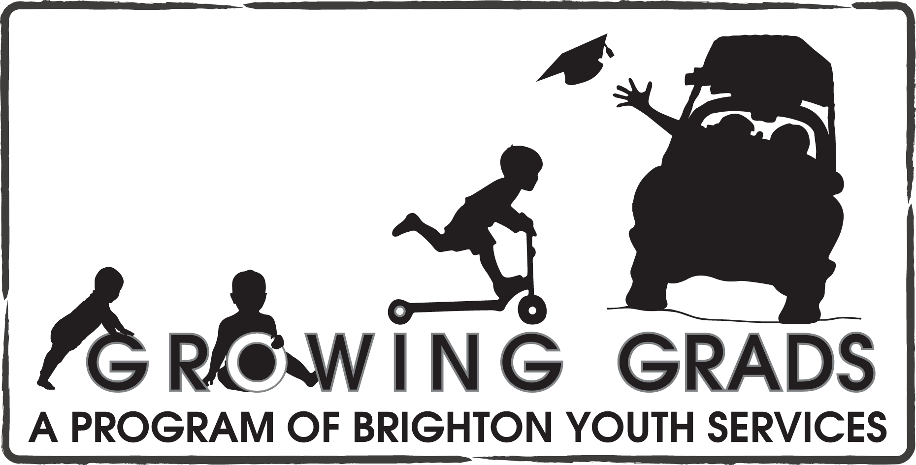 GrowingGrads_Logo_Art_Black