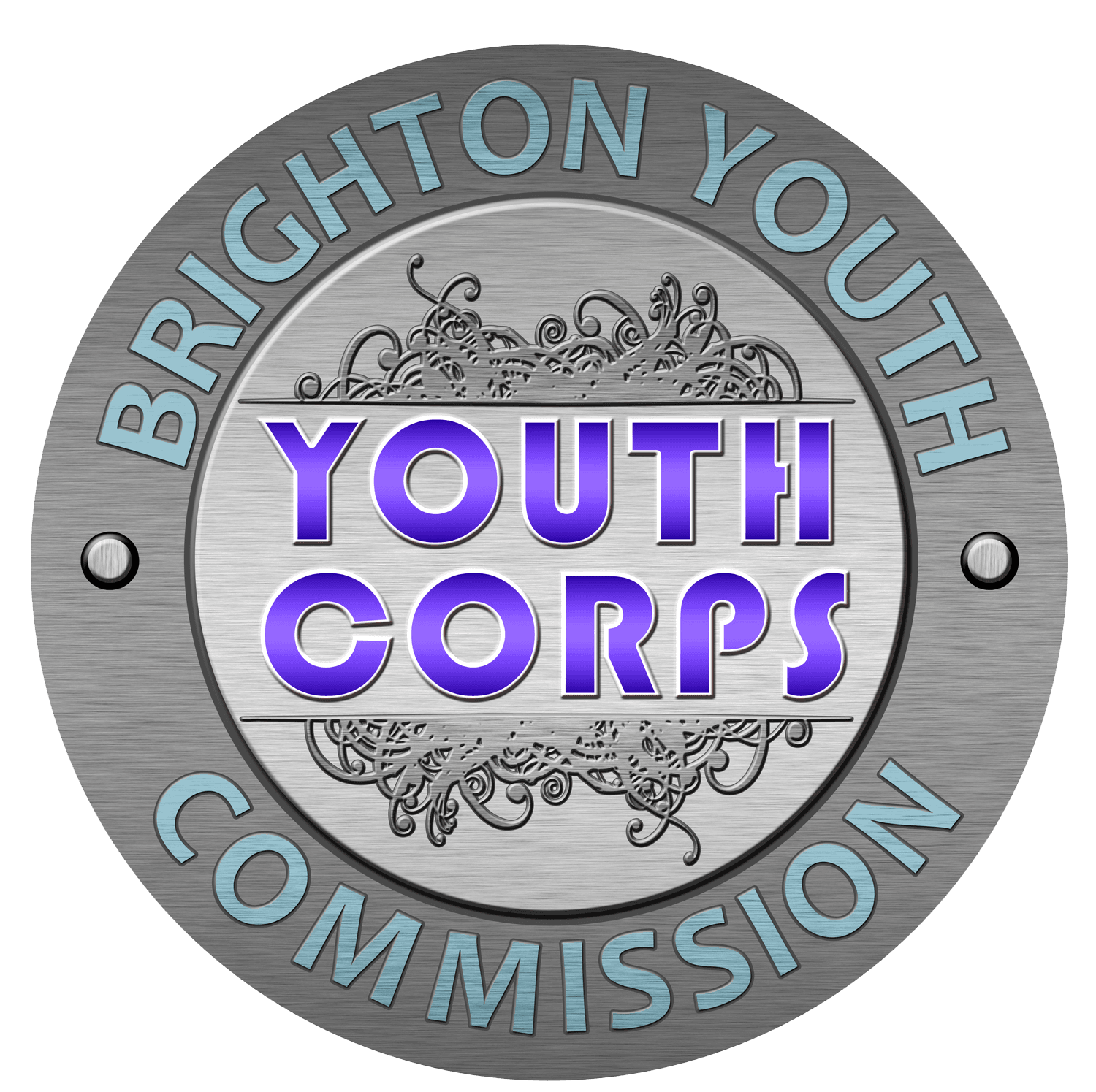 BYC_YouthCorps_Logo - Copy