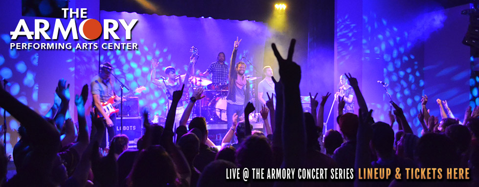 Home_Slide_ArmoryFlobots