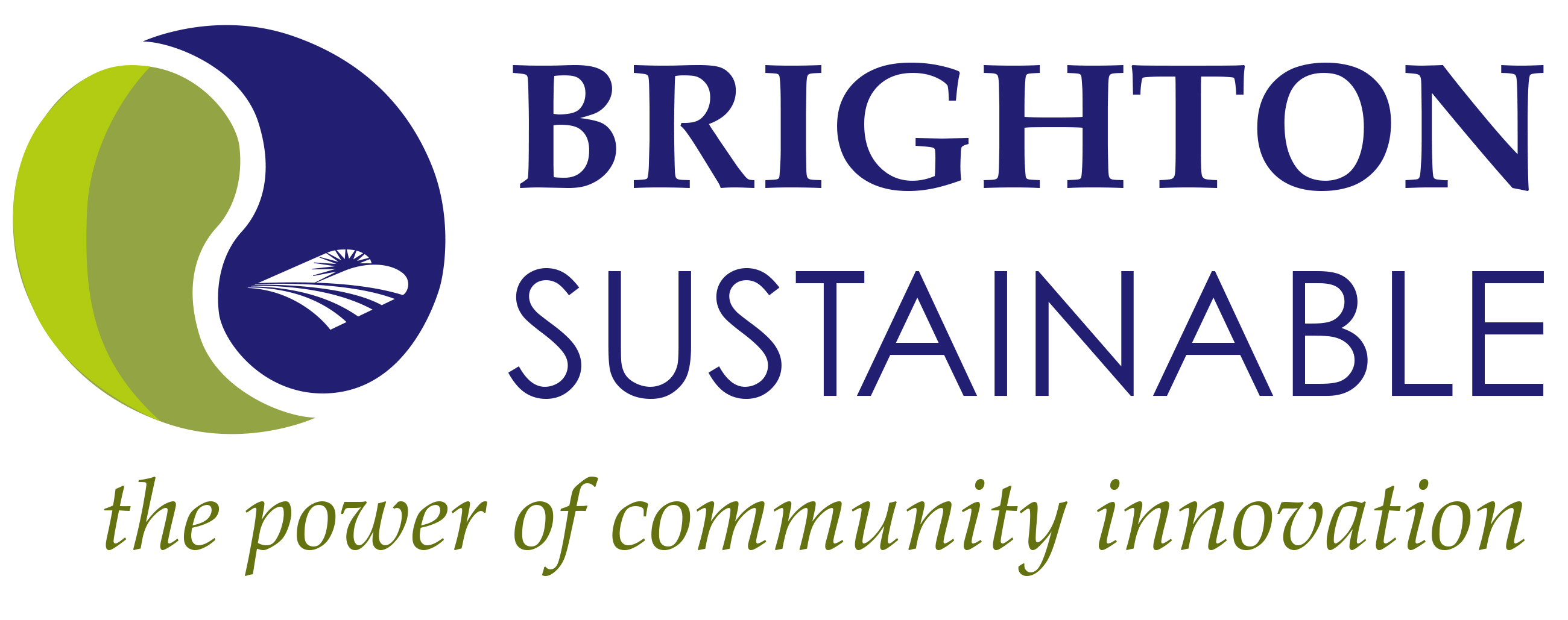 BrightonSustain